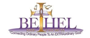 Bethel AME Pompano